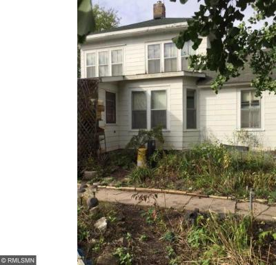 Photo of 120 E 11th Street, Hastings, MN 55033