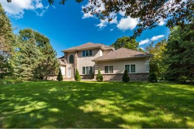 Photo of 15858 Birchwood Lane, Brainerd, MN 56401