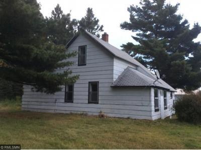 Photo of 61208 Finlayson Road, Finlayson, MN 55735