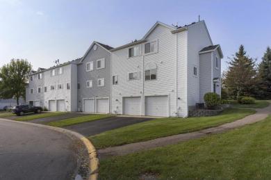 13176 Murdock Terrace, Eden Prairie, MN 55347