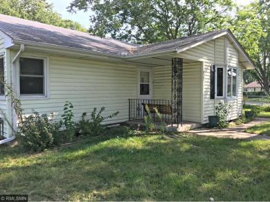 5204 N Georgia Avenue, Crystal, MN 55428