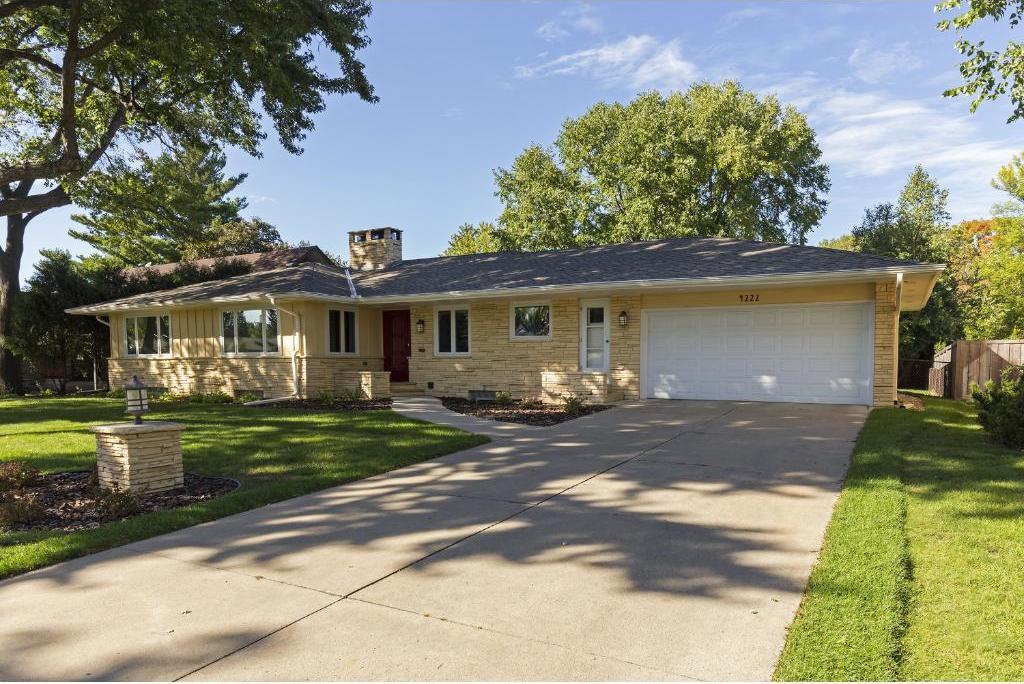 4222 Basswood Road, Saint Louis Park, MN 55416