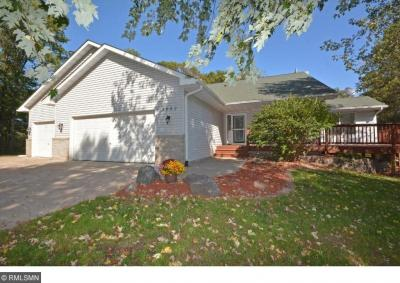 Photo of 2680 SW 28th Avenue, Cambridge, MN 55008