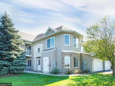 5673 N 100th Lane, Brooklyn Park, MN 55443