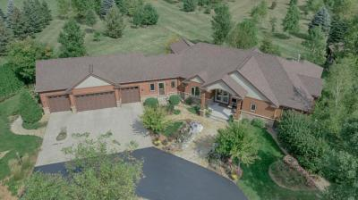 Photo of 15215 Point Drive, Rogers, MN 55374