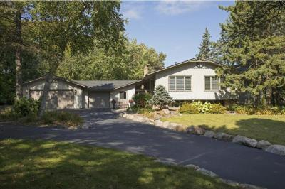 Photo of 20350 Excelsior Boulevard, Shorewood, MN 55331