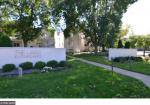 3002 Lake Shore Drive #B, Minneapolis, MN 55416 photo 0