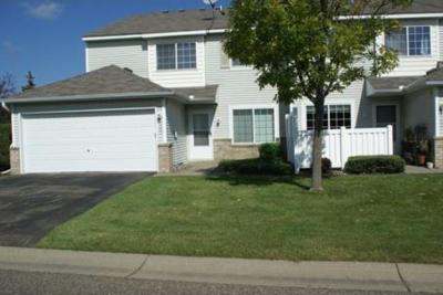 Photo of 15847 Flute Way #221, Apple Valley, MN 55124