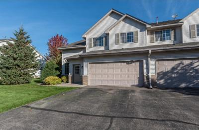 Photo of 16806 Embers Avenue #2008, Lakeville, MN 55024