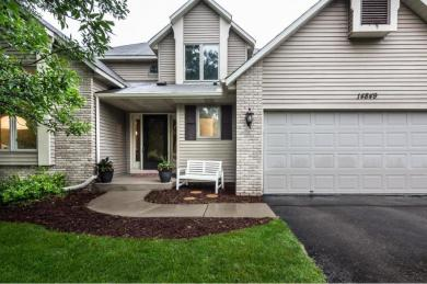 14849 River Crossing, Savage, MN 55378