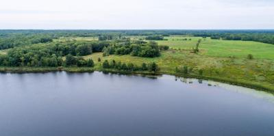 Photo of 40001 Pioneer Road, Windemere Twp, MN 55783