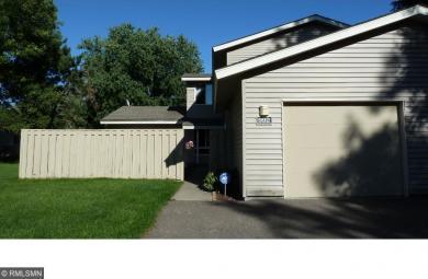 992 Carmel Court, Shoreview, MN 55126