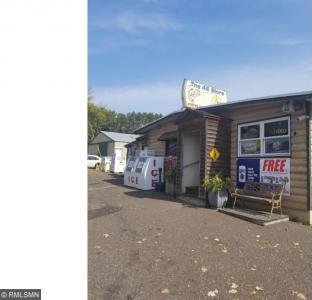 800 N State Hwy 46, Balsam Lake, WI 54810