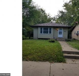 3406 6th Street, Minneapolis, MN 55412