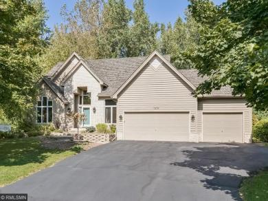 10239 Meade Lane, Eden Prairie, MN 55347