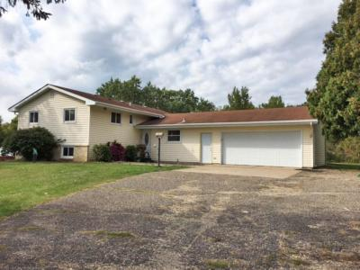 Photo of 6401 Highway 61 Boulevard, Red Wing, MN 55089