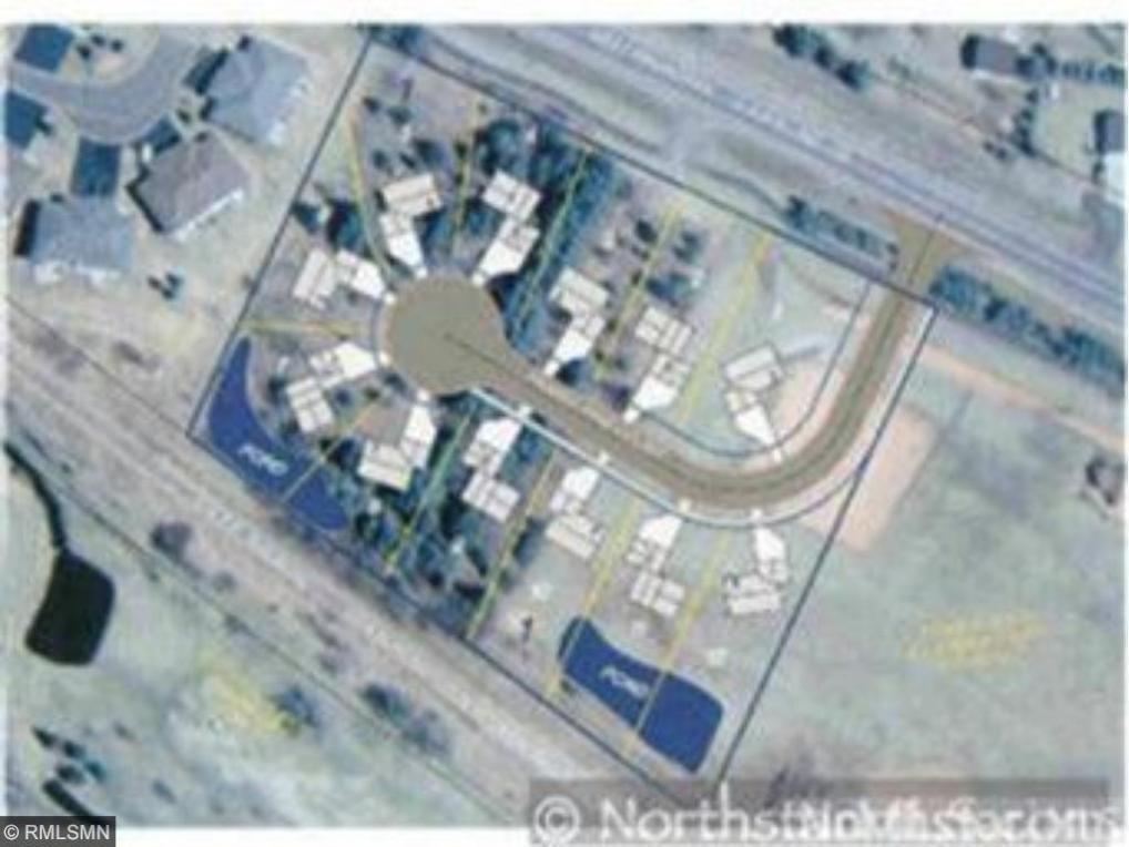 1212 Prairie Pine Court Court, Monticello, MN 55362