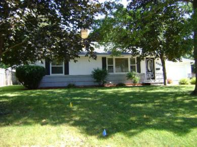 8369 S Knox Avenue, Bloomington, MN 55431