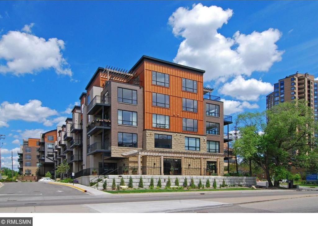 3104 Lake Street #403, Minneapolis, MN 55416