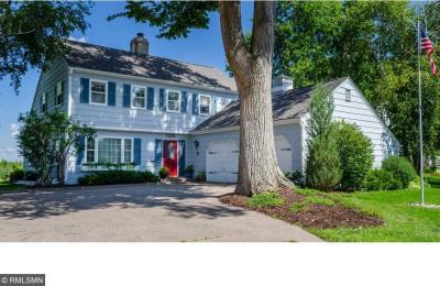 Photo of 1124 Oak Street, Red Wing, MN 55066