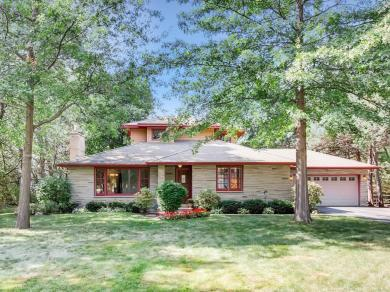 10554 S Wentworth Avenue, Bloomington, MN 55420