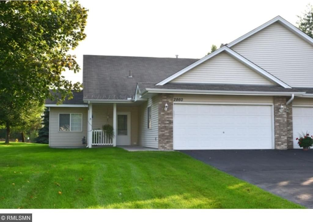 2860 117th Avenue, Coon Rapids, MN 55433
