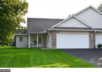 Photo of 2860 117th Avenue, Coon Rapids, MN 55433
