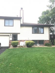 8602 Maplebrook Circle, Brooklyn Park, MN 55445