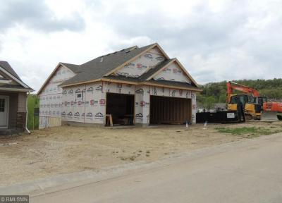 Photo of 2715 Ridgeview Drive, Red Wing, MN 55066
