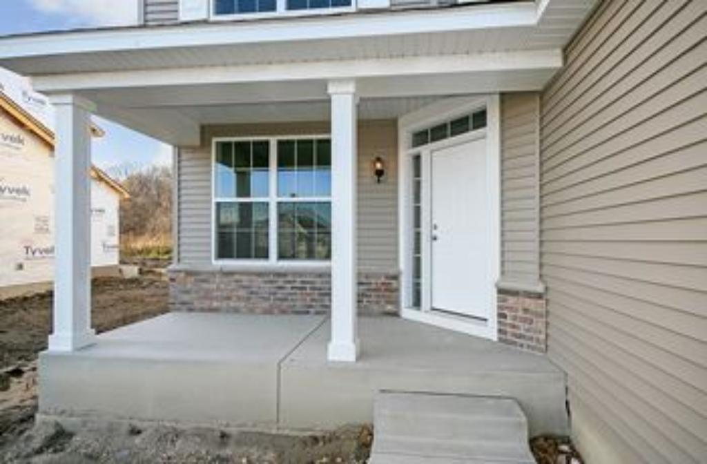 1264 Crosswinds Way, Waconia, MN 55387