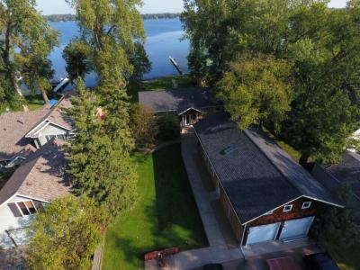 Photo of 7860 N Scandia Trail, Forest Lake, MN 55025