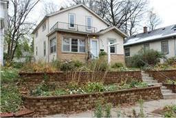 Photo of 3319 N Russell Avenue, Minneapolis, MN 55412