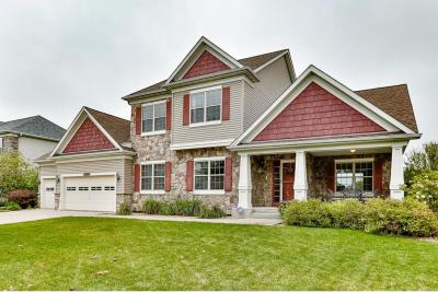 Photo of 4903 N 206th Drive Court, Forest Lake, MN 55025