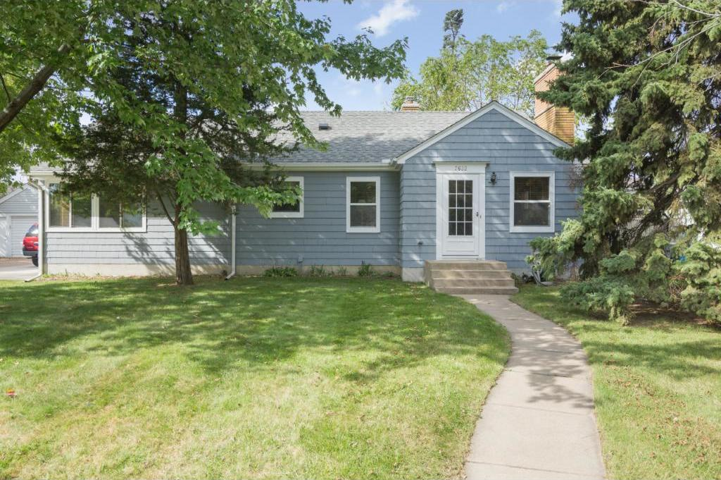 7632 Harriet Avenue, Richfield, MN 55423