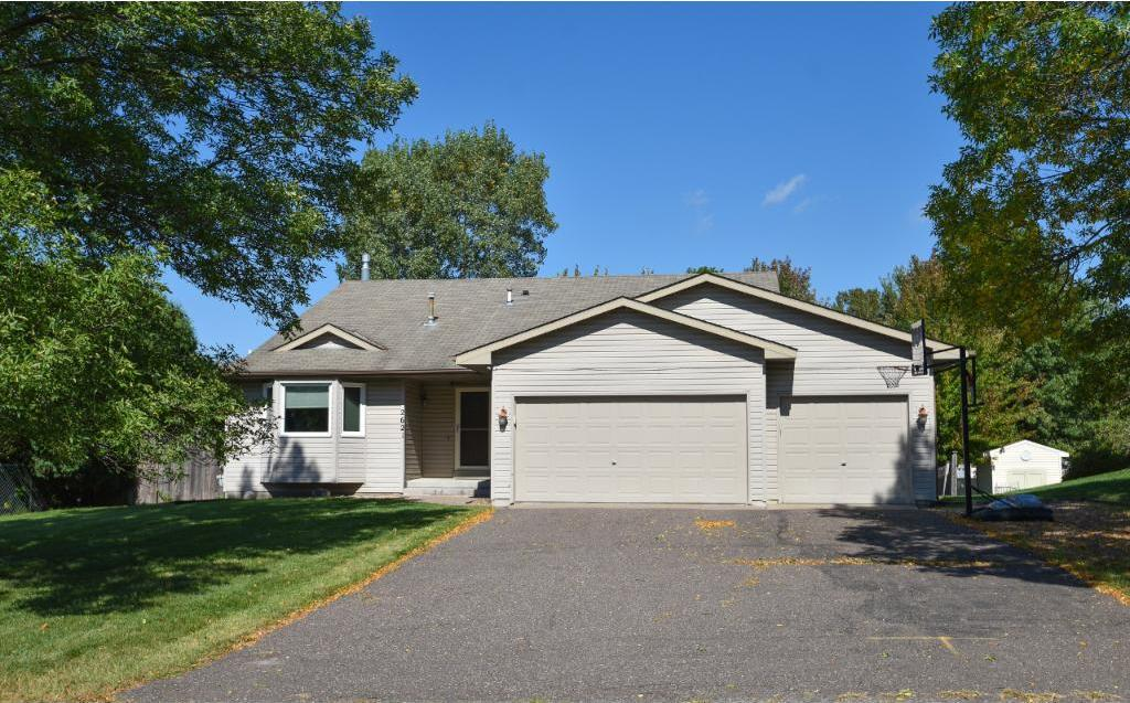 2621 Copper Cliff Trail, Woodbury, MN 55125