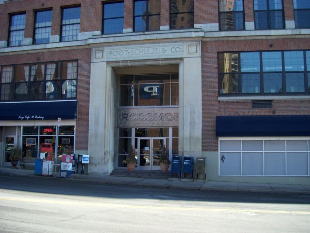 500 Robert Street #216, Saint Paul, MN 55101