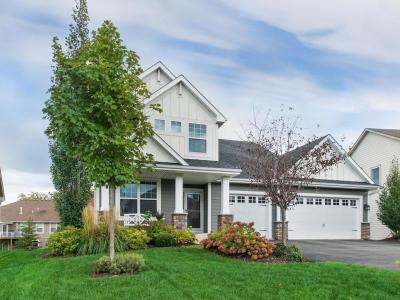 Photo of 3516 Sawgrass Trail W, Eagan, MN 55123