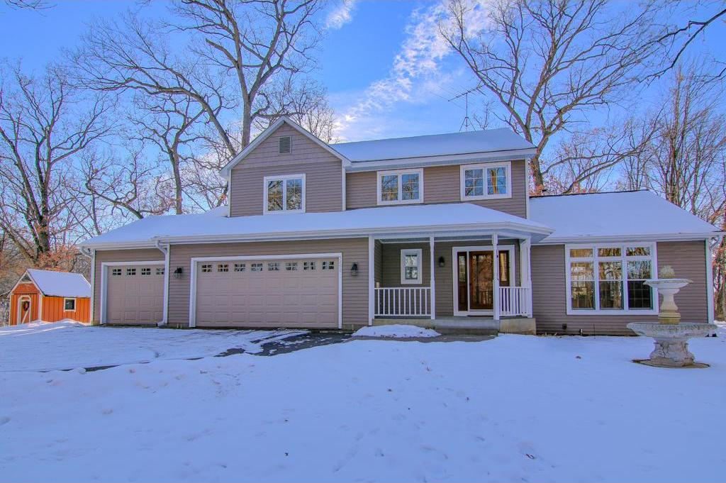5290 S Odell Avenue, Afton, MN 55001