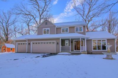 Photo of 5290 S Odell Avenue, Afton, MN 55001