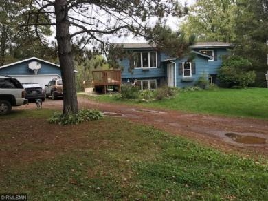 2135 Brookview Drive, Mora, MN 55051