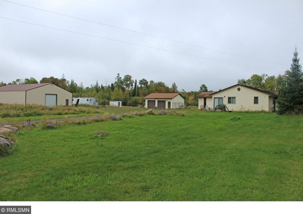 14892 130th Place, Finlayson, MN 55735