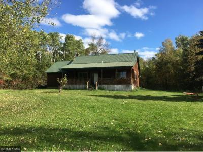 Photo of 15005 Bur Oak Drive, Brainerd, MN 56425
