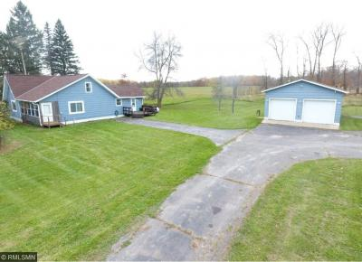 Photo of 42777 430th Avenue, Aitkin, MN 56431