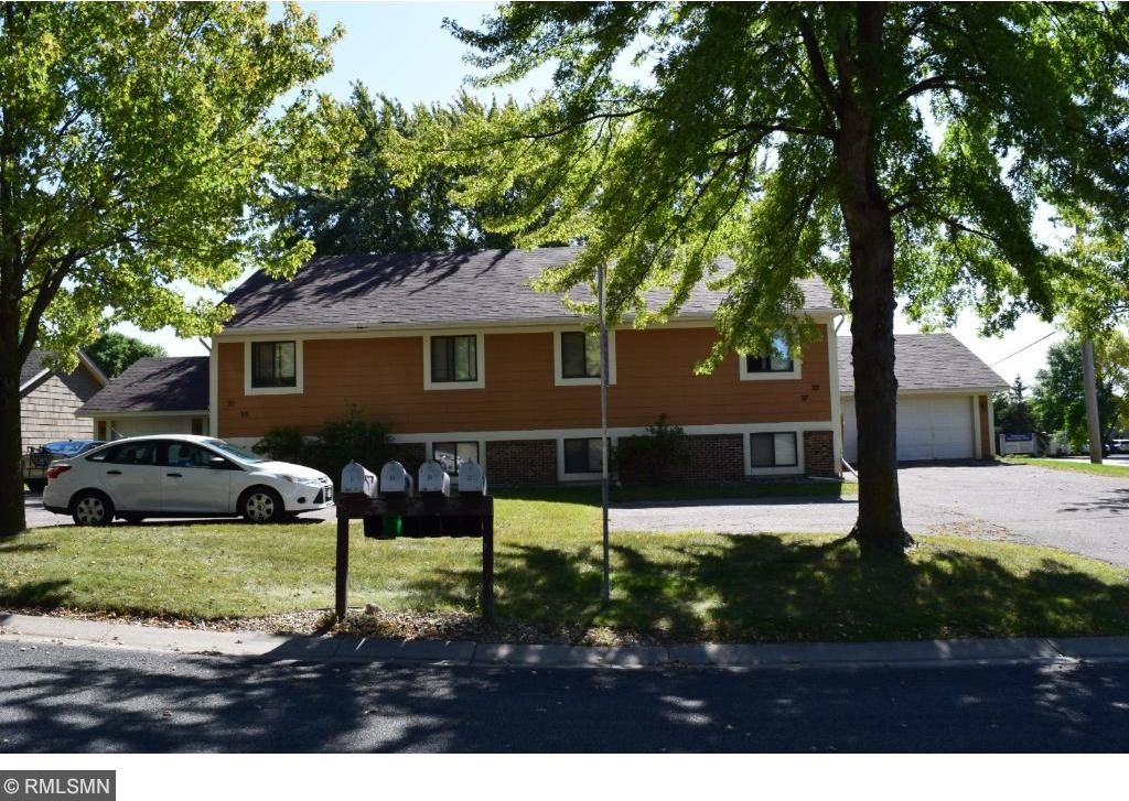 37 Somerset Drive, Waconia, MN 55387