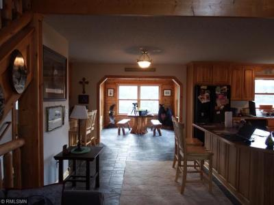 Photo of 2560 SW 28th Avenue, Cambridge, MN 55008