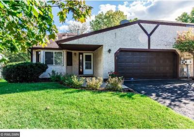 Photo of 5986 134th Street Court, Apple Valley, MN 55124