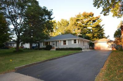 Photo of 7621 S Thomas Avenue, Richfield, MN 55423
