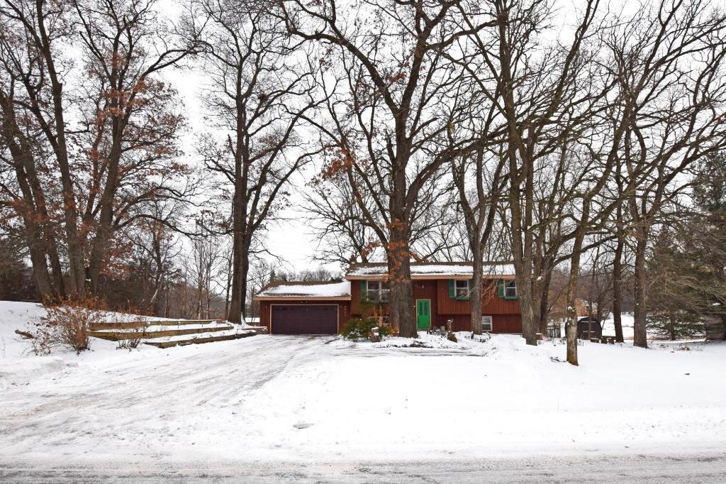4844 NW 178th Lane, Ramsey, MN 55303