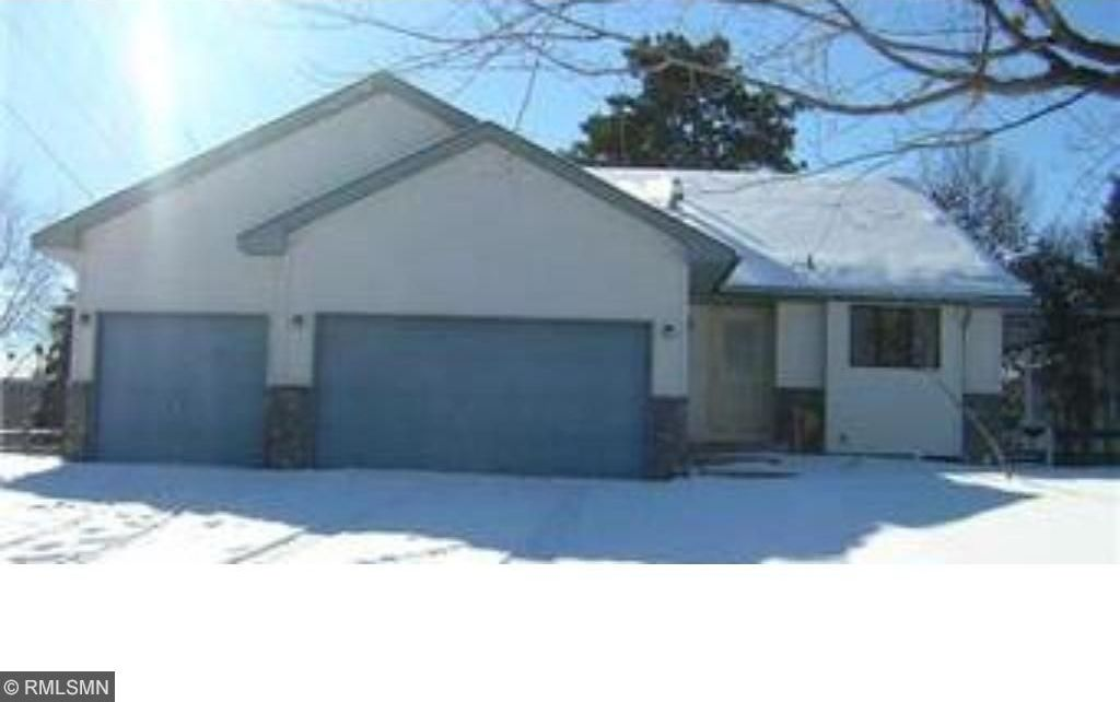 13220 NW Jay Street, Coon Rapids, MN 55448