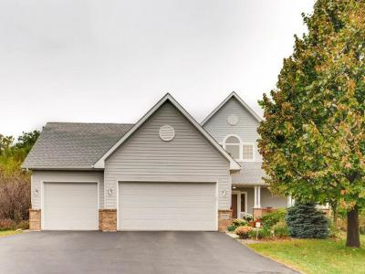 Photo of 12490 Eland Court, Apple Valley, MN 55124